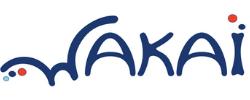 Wakaicruise